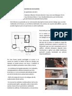TERCERA VISITA OBRA CASONA DE LOS OLIVERA Arq José Luis Rebaque.pdf