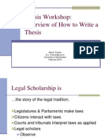 how-to-write-a-thesis-overview-presentation.pdf
