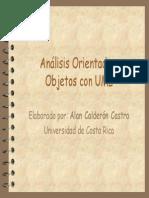 AOO_UML_08_10_SR.pdf