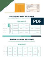 horarioyestructura (1)