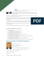 composição do governo portugues 2009