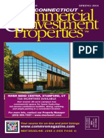 Connecticut Commercial Investment Properties, 19-10-12