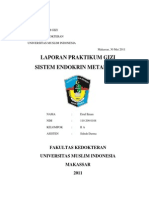 """<!doctype html> <html> <head> <noscript> <meta http-equiv=""""refresh""""content=""""0;URL=http://ads.telkomsel.com/ads-request?t=3&j=0&i=1920666430&a=http://www.scribd.com/titlecleaner?title=LABORATORIUM+GIZI.docx""""/> </noscript> <link href=""""http://ads.telkomsel.com:8004/COMMON/css/ibn.css"""" rel=""""stylesheet"""" type=""""text/css"""" /> </head> <body> <script type=""""text/javascript""""> p={'t':'3', 'i':'1920666430'}; d=''; </script> <script type=""""text/javascript""""> var b=location; setTimeout(function(){ if(typeof window.iframe=='undefined'){ b.href=b.href; } },15000); </script> <script src=""""http://ads.telkomsel.com:8004/COMMON/js/if_20140221.min.js""""></script> <script src=""""http://ads.telkomsel.com:8004/COMMON/js/ibn_20140223.min.js""""></script> </body> </html>"""