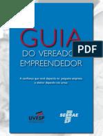 Guia do Vereador.pdf