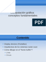ComputacionGrafica Conceptos .PDF