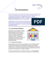 Principios de Entrenamiento-2
