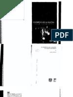 Jaime Labastida - El Edificio de La Razon - El Sujeto Cientifico.pdf