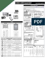 Manuel simplifié IR33-DN33-MD33_rel1.8 _4 pages_ (1)
