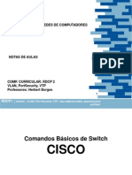 Aula Vlan Switch Cisco_v3