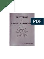 4871885 Chacon Mejias Protobios O Enzimas Vivientes