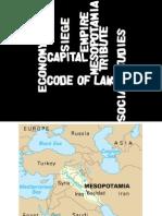 ldfp lesson p powerpoint