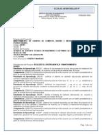 Guia-1 de Aprendizaje-fase 3-Diseño y Montaje-cableado de Redes(1)