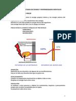 2.- Apuntes Trastornos Conducta. Cp3