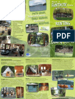 C4E Camp Rental Tri-fold Brochure Web