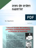 Func Orden Superior-IV 2