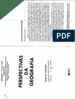 as características próprias da geografia vidal de la blache.pdf