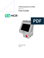 7402 EasyPoint 42 User Guide 02 07 Htm (2)