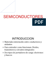 Semiconductor Es