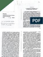 Lefebvre, Henri - O marxismo, cap 3, A sociologia marxista ou o materialismo histórico.pdf