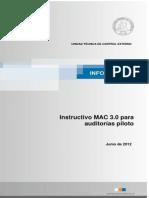 Mesicic4 Chl Instruc
