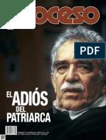 PROCESO-1955.pdf