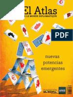 125413952-Atlas-Nuevos-Mundos-Emergentes-Pags-Ejemplo.pdf