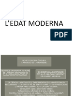 L'EDAT MODERNA.pptx