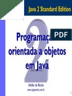 apostila senac.pdf