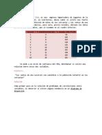 Resumen - Correlacion - Tinco Juárez, Luis - 10170163