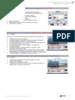 Regulacion 2013