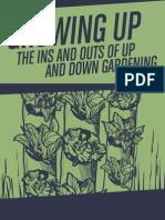 GrowingUp-VerticalGardening