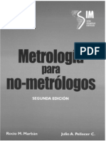 metrologia-130217094446-phpapp01