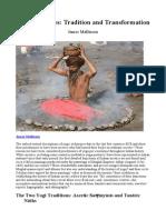 MALLINSON - Yogic IdentitiesMALLINSON - Yogic Identities.doc