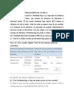 182503097-Primer