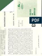 kropotkin. P. Teoria e método. In Seleção de textos AGB n. 13 - O que a geografia deve ser. p 1-9.pdf