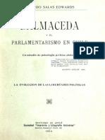 MC0053214.pdf