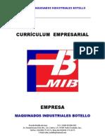 Curriìculum Empresarial Mibr (1)