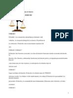Introduccion Al Derecho Unlz