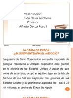 Planeacion de La Auditoria-1
