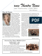 dt fall newsletter final-2