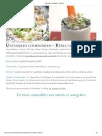 utensilios de mesa comestibles.pdf