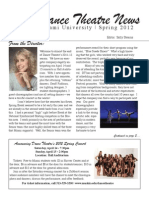 dt spring-2012 newsletter final-2