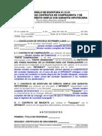 Modelo_de_escritura_01.35.03_(autorizado_el_10.03.2011)[1]