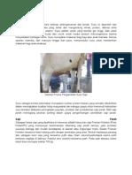 Mikrobiologi Pr1 Alferfido%2Cabianto%2Cilham Doc