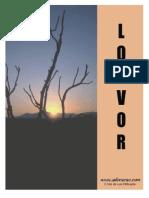 Louvor