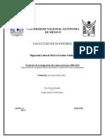 Tf Migracion Laboral Mexico Eu