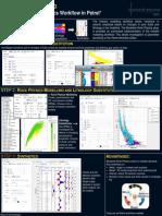 RP Flyer - Forward Modelling