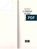 Recuerdo de Eliseo Diego_Eugenio Montejo.pdf