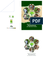 04 - Alternativas Economicas Sustentáveis Agricultura Familiar - Sedam