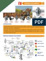TRABAJO FINALsellos-mecanicos-ingenios-azucareros-130402111938-phpapp02.pdf